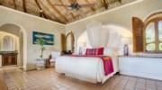 Casa-Las-Rocas-Bedroom5