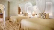 Casa-Las-Rocas-Bedroom6