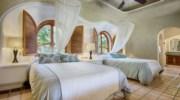 Casa-Las-Rocas-Bedroom7