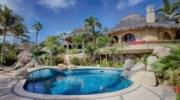 Casa-Las-Rocas-Pool-OutdoorView