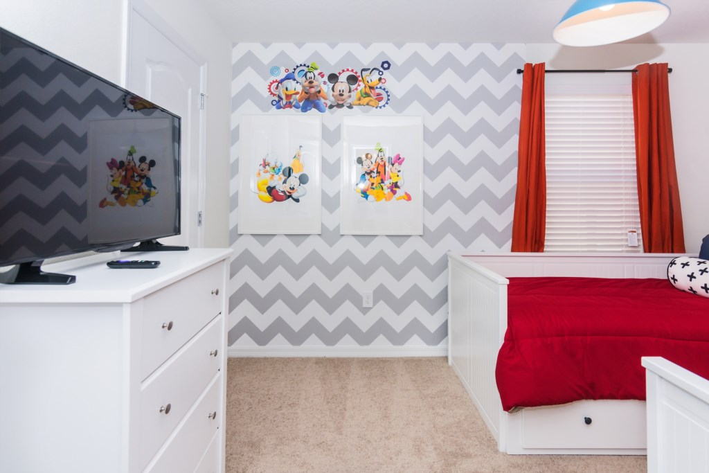 TwinBedroom2