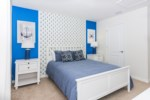 Blue Suite 2.jpg