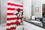 Mickey Bedroom 4 Bathroom.jpg