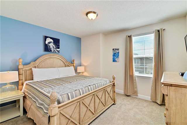 bedroom 5_2.jpg