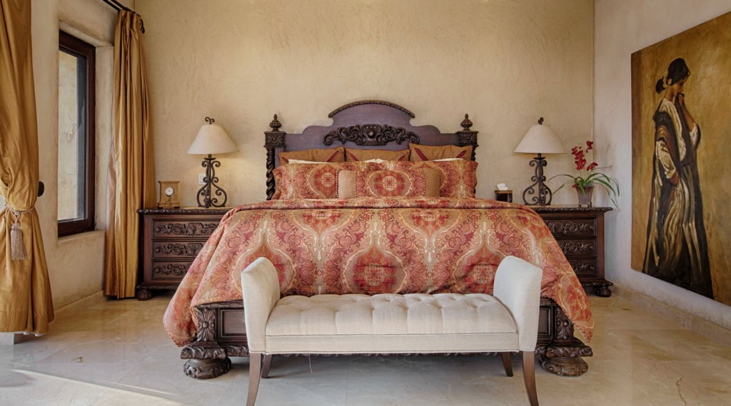 Villa-Maria-Bedroom-6.jpg