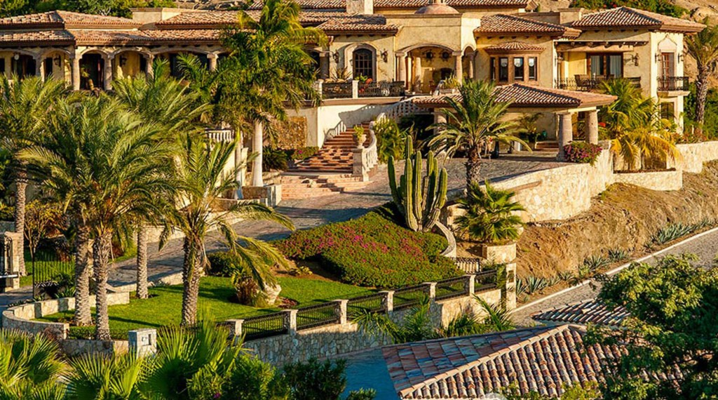 Villa-Maria-Exterior.jpg