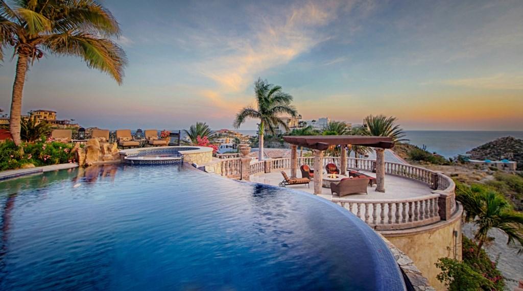 Villa-Maria-Pool-Firepit.jpg