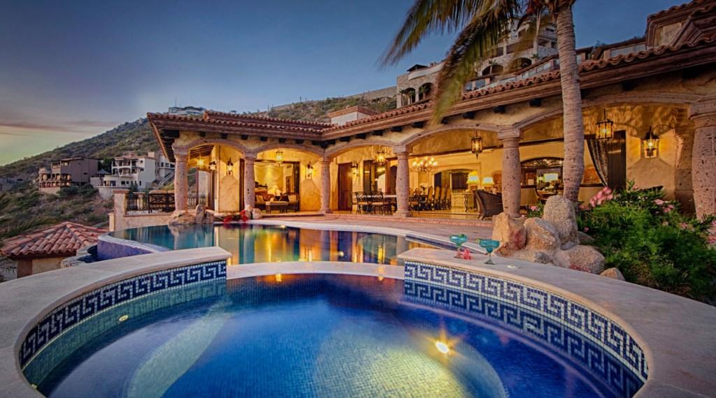 Villa-Maria-Pool-Hillside.jpg