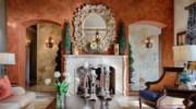 Villa-Maria-FirePlace.jpg