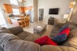 Living Area-2.jpg