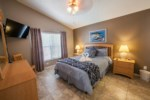 Queen Master Bedroom-1.jpg