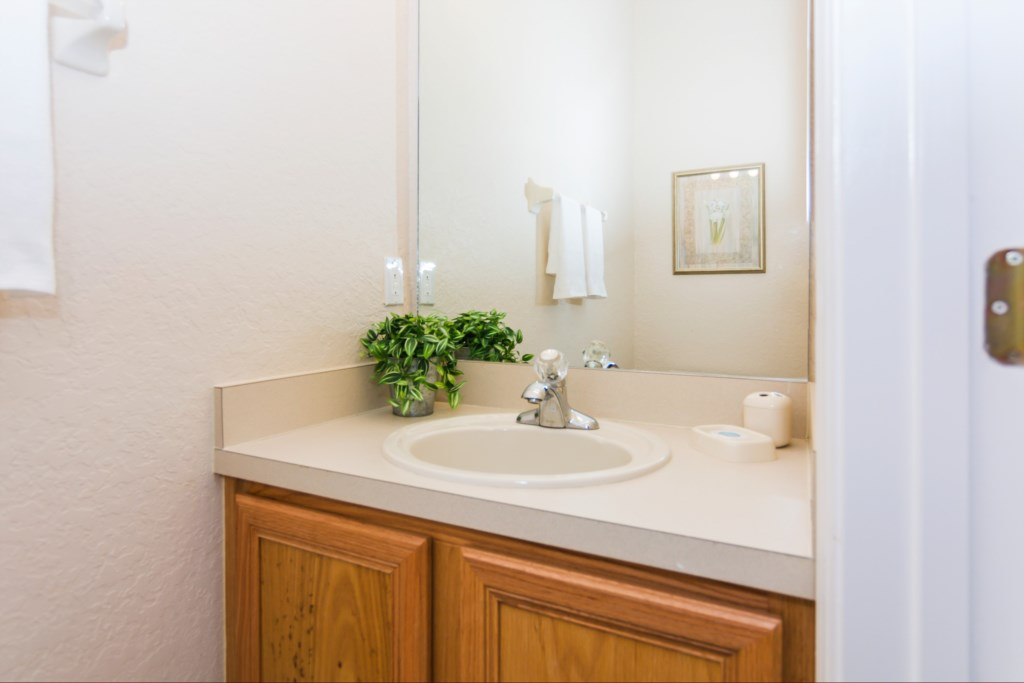 Bath First Floor.jpg
