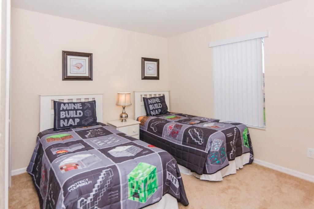 Mine Twin Bedroom 1.jpg