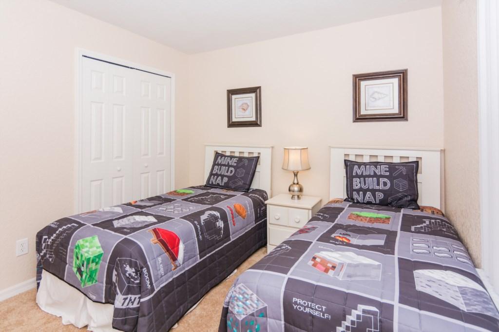 Mine Twin Bedroom 2.jpg