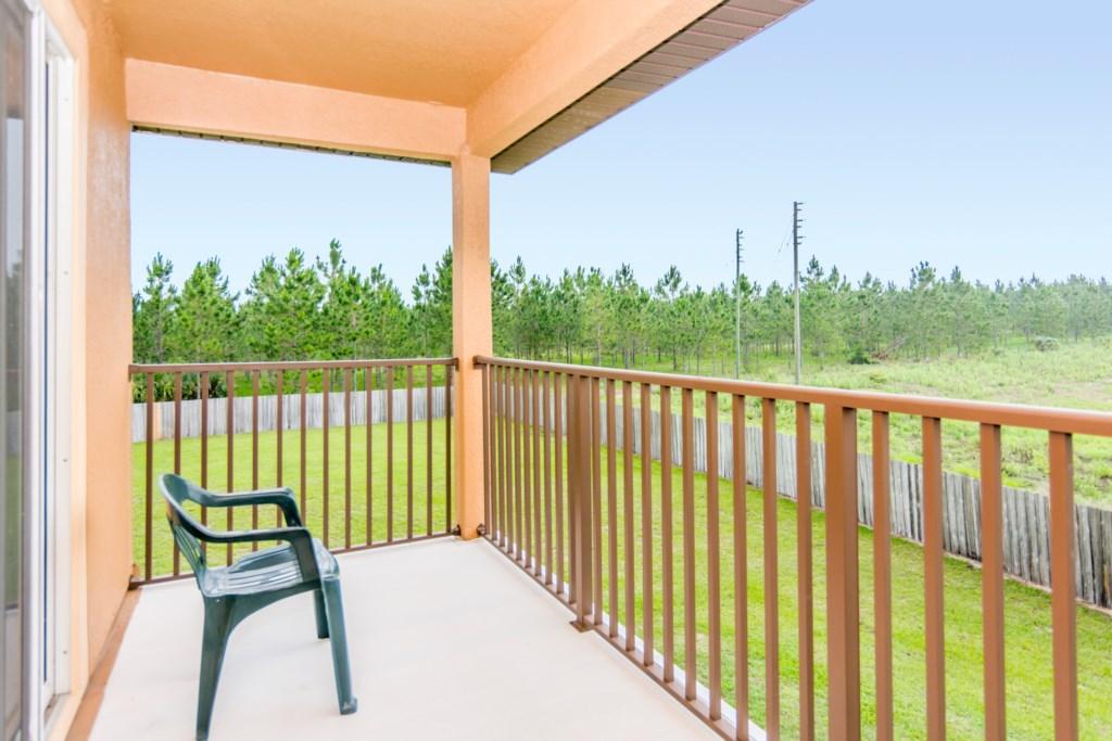 Suite Master 5 Balcony.jpg