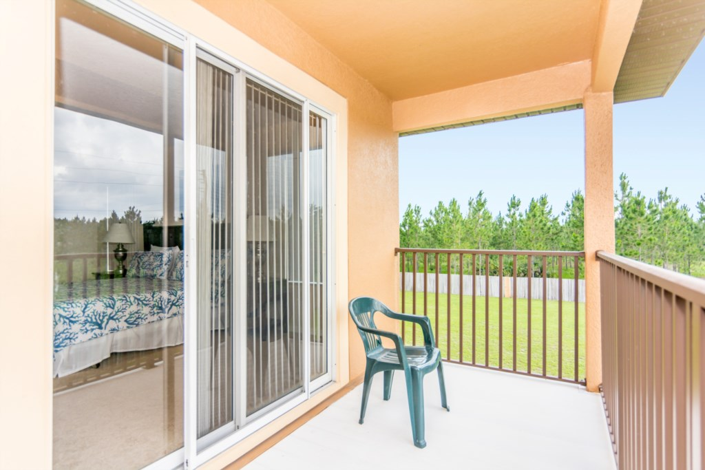 Suite Master 6 Balcony.jpg