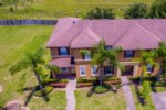 House Drone 7.jpg