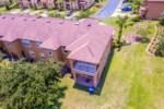 House Drone 8.jpg