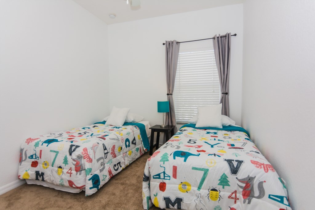 Colorful twin bedroom 2.jpg