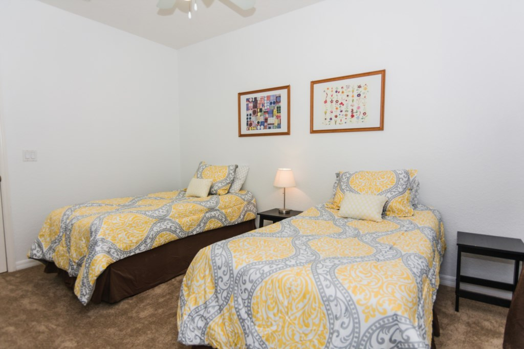 Yellow twin bedroom 2.jpg