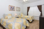 Yellow twin bedroom 1.jpg