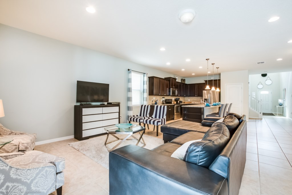 8887MentonLoop,WindsoratWestside_14