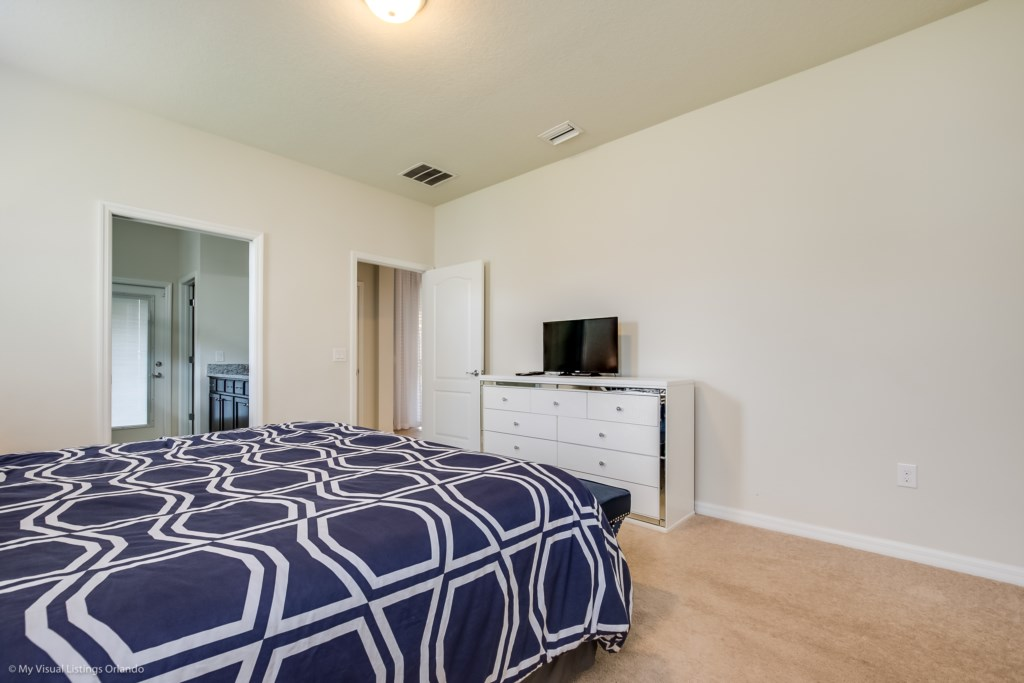 8887MentonLoop,WindsoratWestside_19