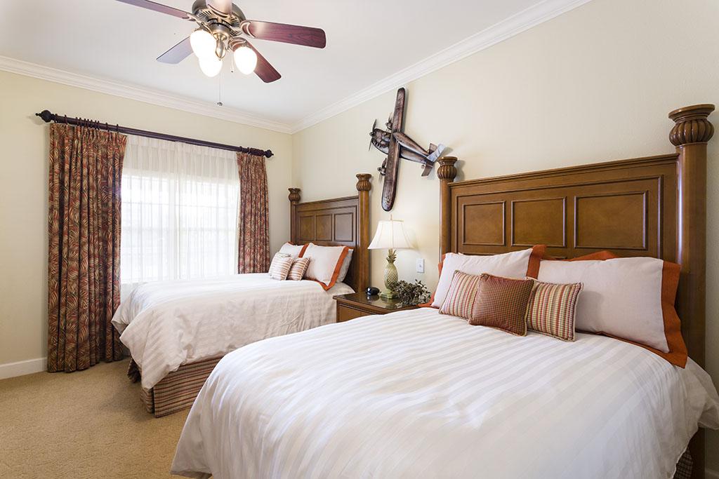 Bedroom%203.jpg
