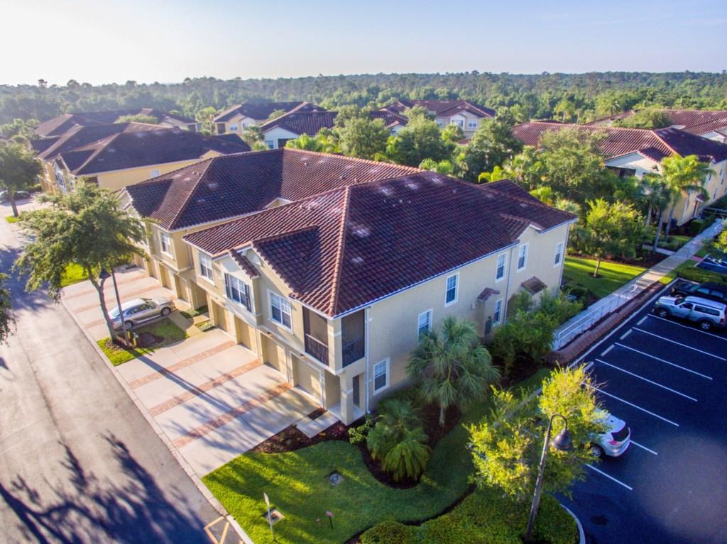 House 8 Drone.jpg