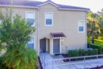 House 5 Drone.jpg