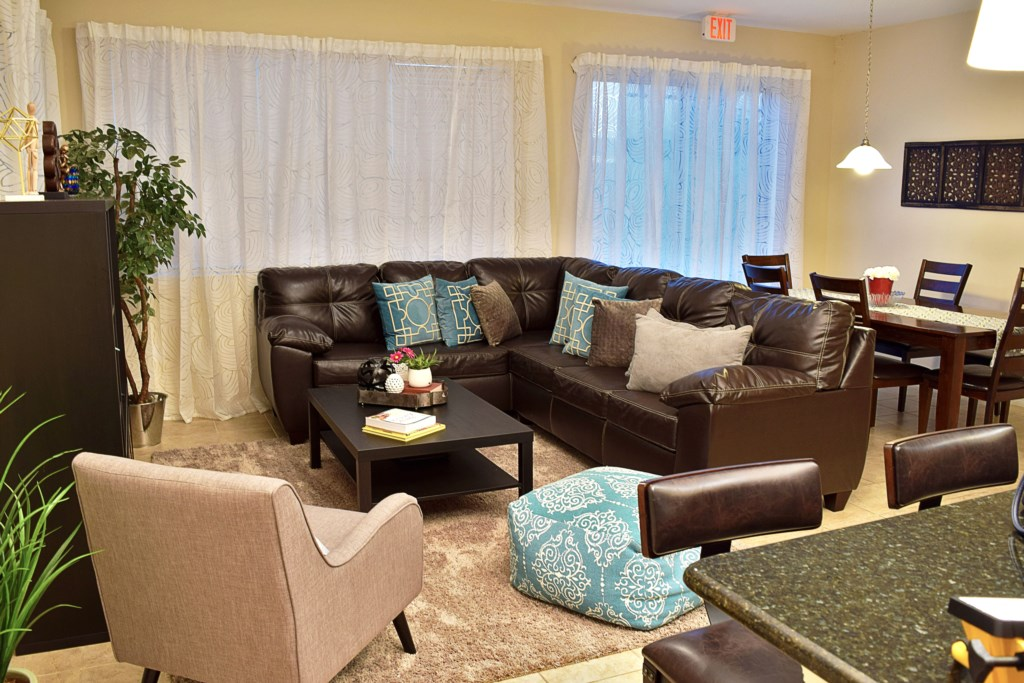 3125-4bd-compass-bay-resort-kissimmee-orlando-florida-vacation-home-snowbird-03.jpg