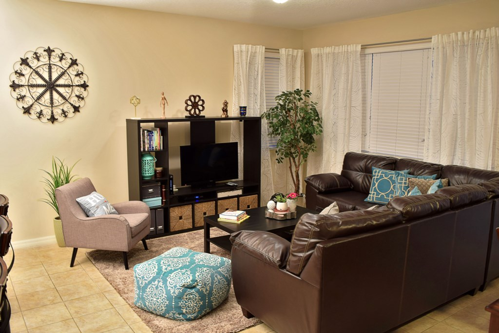 3125-4bd-compass-bay-resort-kissimmee-orlando-florida-vacation-home-snowbird-04.jpg