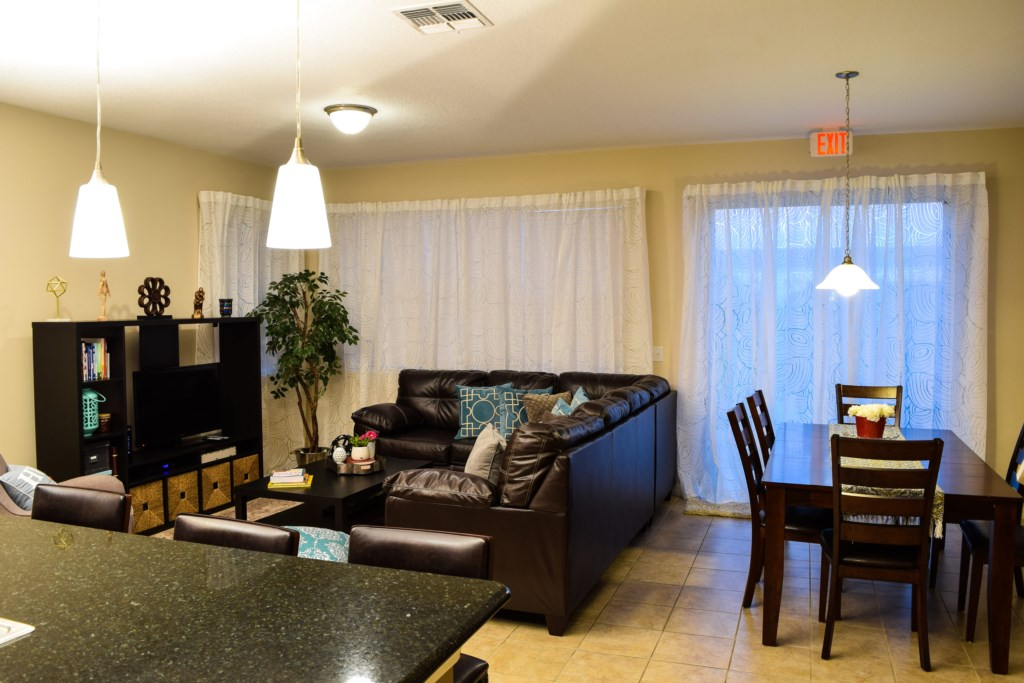 3125-4bd-compass-bay-resort-kissimmee-orlando-florida-vacation-home-snowbird-05