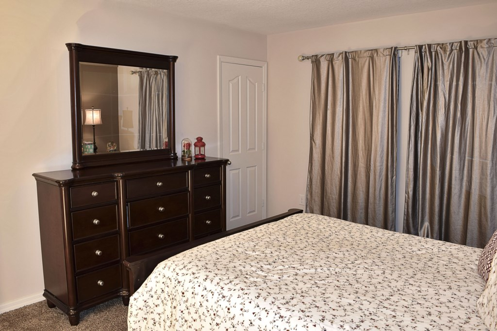3125-4bd-compass-bay-resort-kissimmee-orlando-florida-vacation-home-snowbird-21