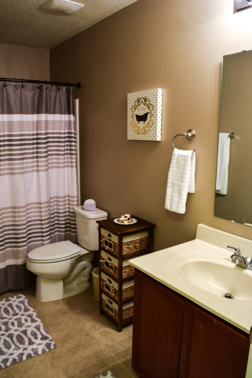 3125-4bd-compass-bay-resort-kissimmee-orlando-florida-vacation-home-snowbird-23