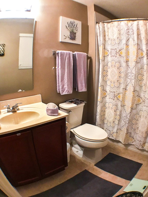 3125-4bd-compass-bay-resort-kissimmee-orlando-florida-vacation-home-snowbird-32