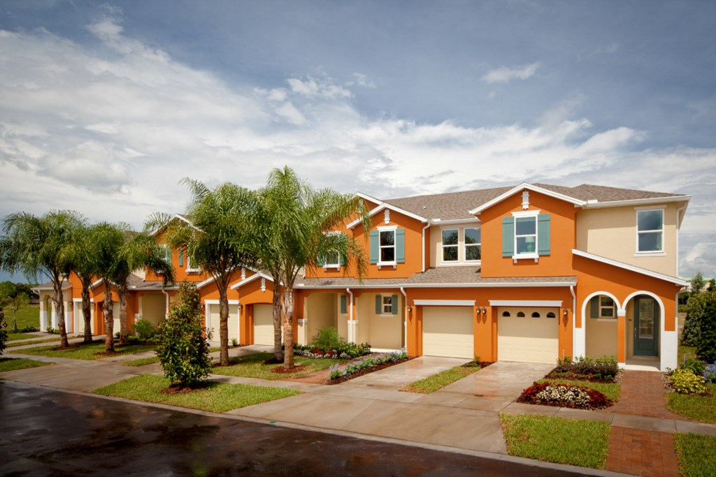 3125-4bd-compass-bay-resort-kissimmee-orlando-florida-vacation-home-snowbird-33