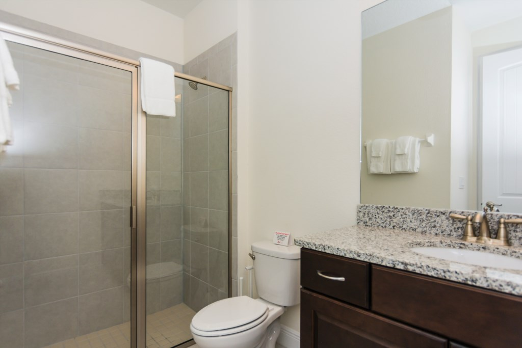 GreySuite4Bathroom
