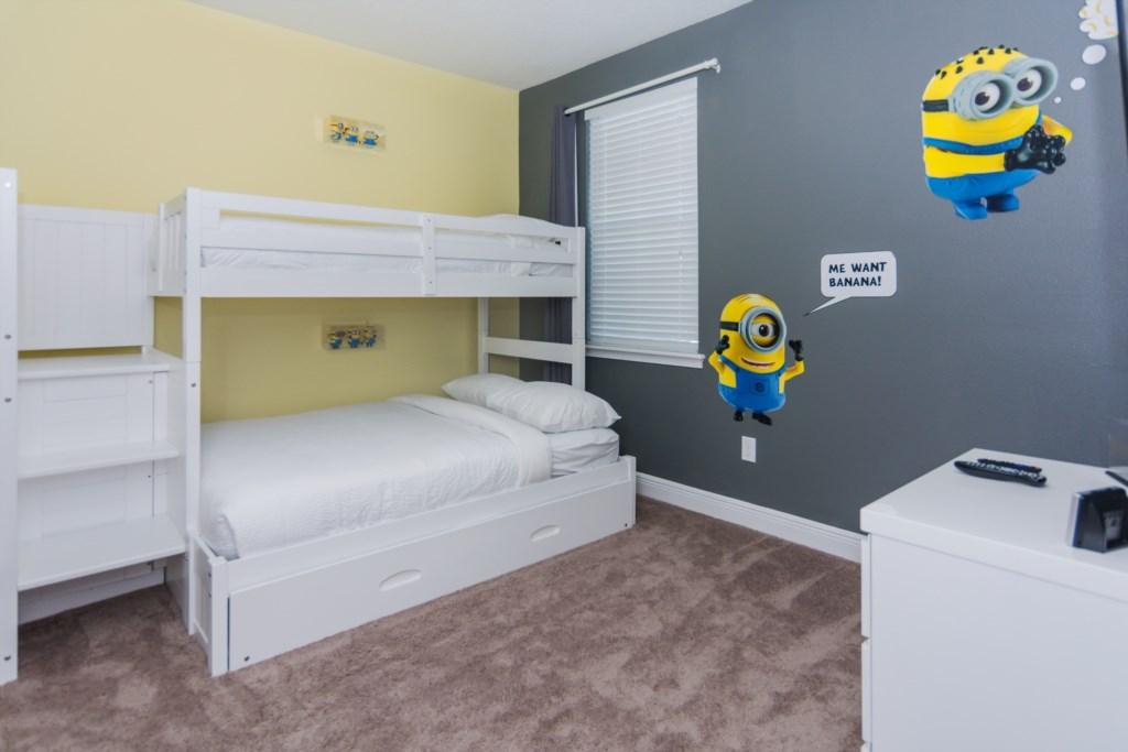 Minions Bedroom 1.jpg