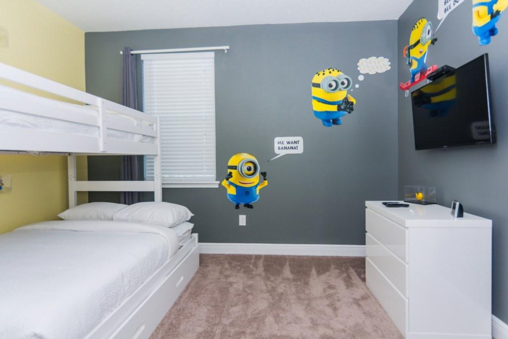 Minions Bedroom 2.jpg