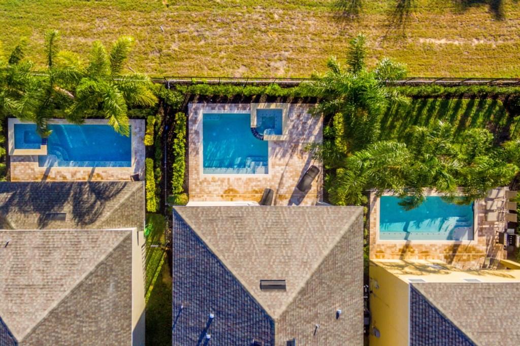 Pool Area 8.jpg