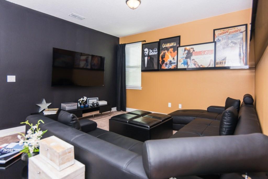 TV Room 3.jpg