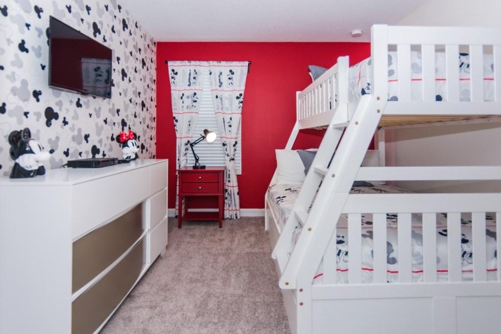 Mickey Bedroom 3.jpg