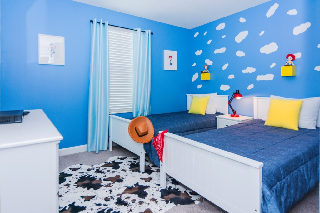 Toy Story Bedroom 1.jpg