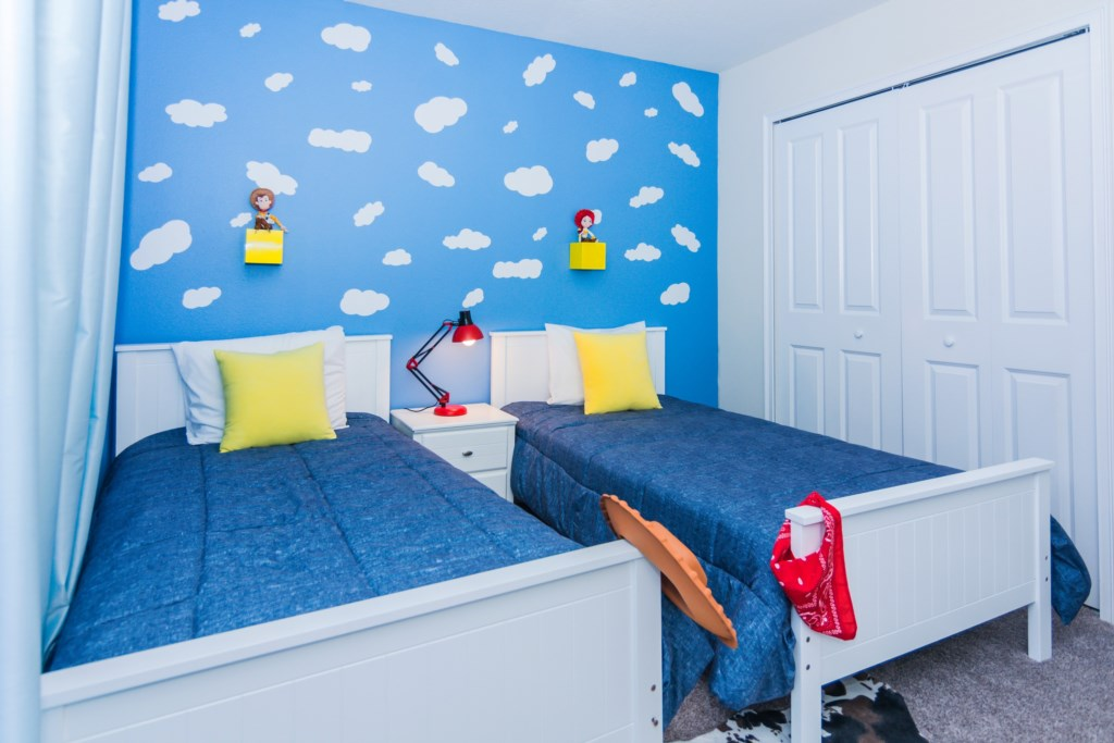 Toy Story Bedroom 2.jpg