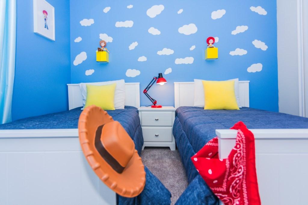Toy Story Bedroom 3.jpg