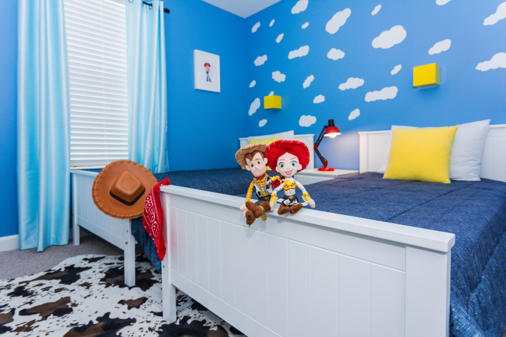 Toy Story Bedroom 4.jpg