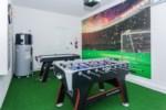 Games Room 1.jpg