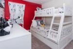 Mickey Bedroom 2.jpg