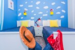 Toy Story Bedroom 3.jpg